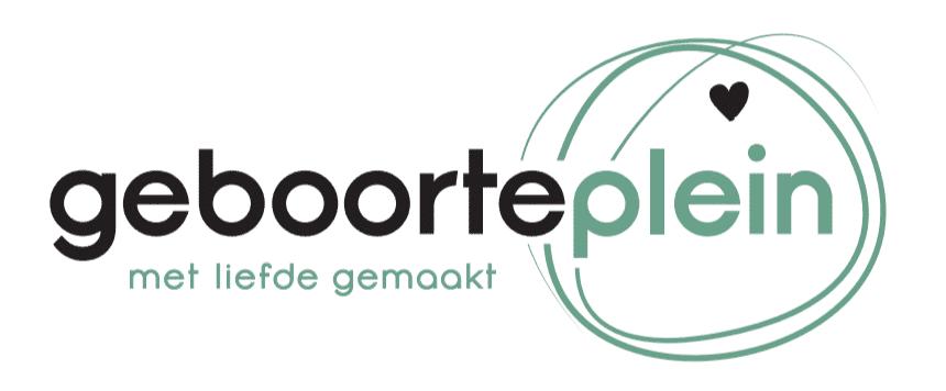 Geboorteplein.nl